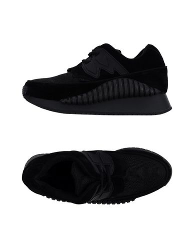 zapatillas UNDERGROUND Sneakers & Deportivas mujer