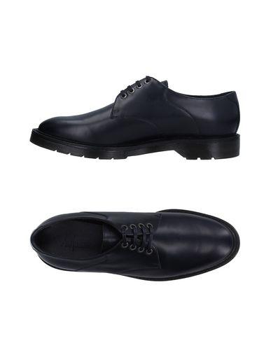 Обувь на шнурках ARMANI JEANS 11253437KB