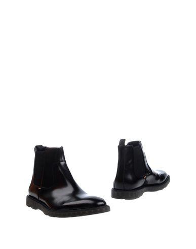 Полусапоги и высокие ботинки BOSS ORANGE 11253539HH