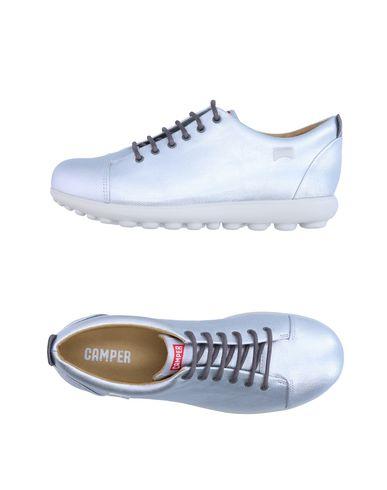 Низкие кеды и кроссовки CAMPER 11253593MQ