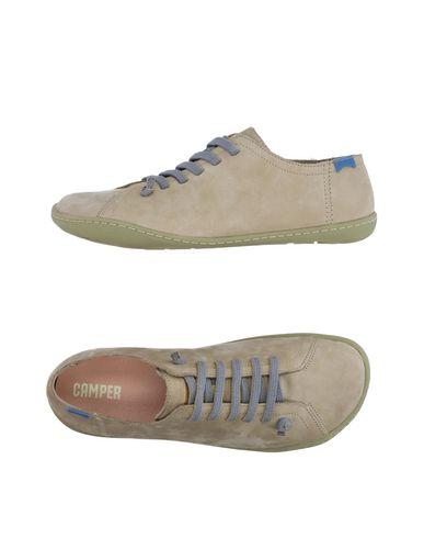 Низкие кеды и кроссовки CAMPER 11253613EW