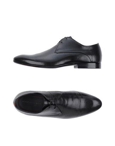 Обувь на шнурках HUGO 11253704GN
