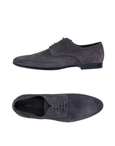Обувь на шнурках HUGO 11253711OF