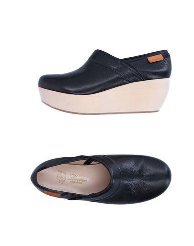 Ботинки от LENORA