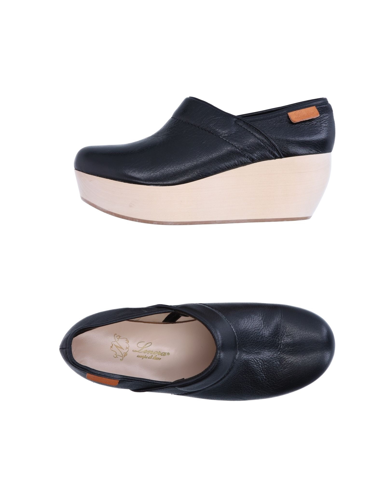 LENORA Ботинки lenora ботинки