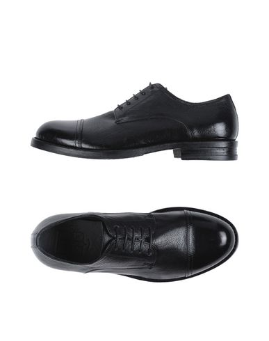 Обувь на шнурках PANTANETTI 11253926AW