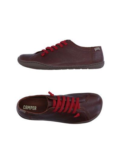 Низкие кеды и кроссовки CAMPER 11253950DQ