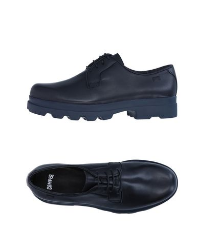Обувь на шнурках CAMPER 11254032RH