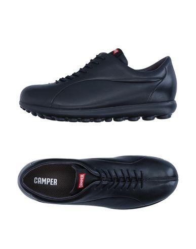 Низкие кеды и кроссовки CAMPER 11254110GK
