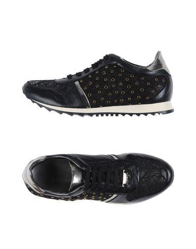 LORETTA PETTINARI Sneakers & Tennis basses femme