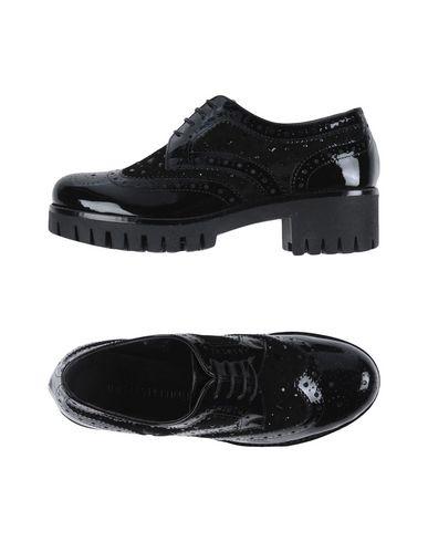 LORETTA PETTINARI Chaussures à lacets femme