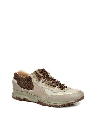 LANVIN Sneakers U MESH CROSS-TRAINER F