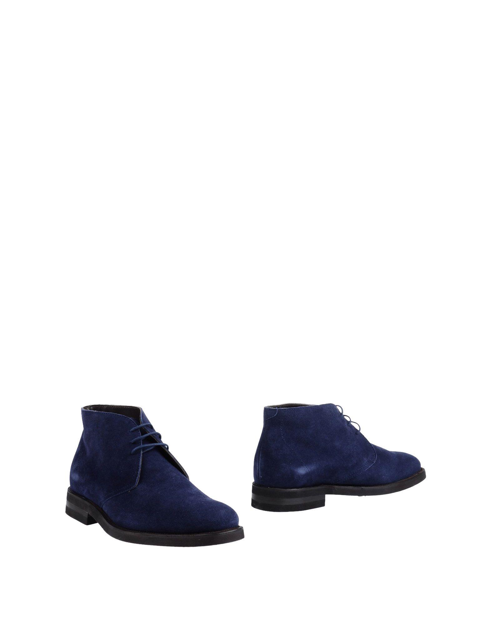 PELLETTIERI di  Parma Полусапоги и высокие ботинки шкатулки trousselier музыкальная шкатулка 1 отделение fairy parma