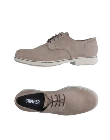 Обувь на шнурках CAMPER 11254910OC