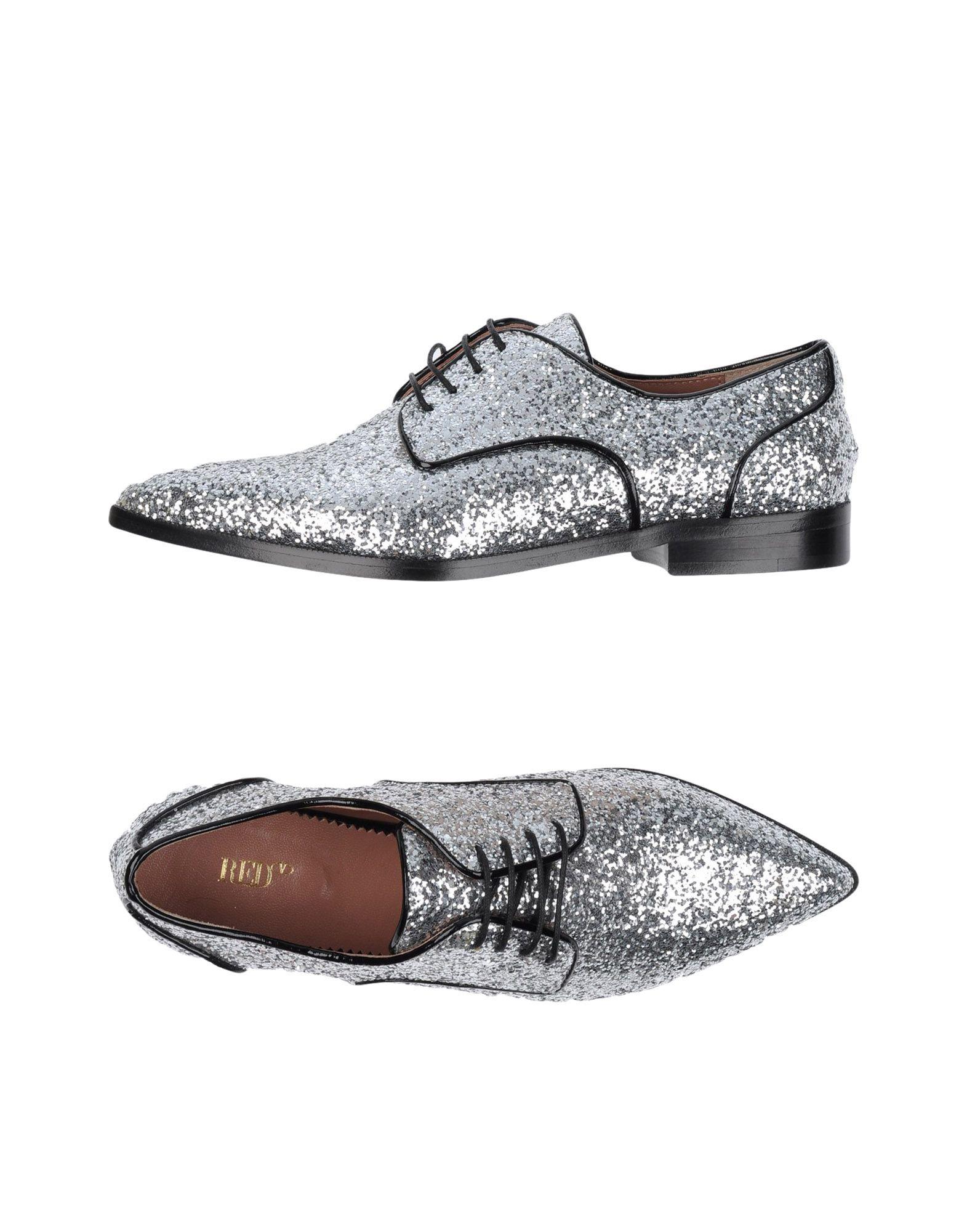 RED Обувь на шнурках цены онлайн