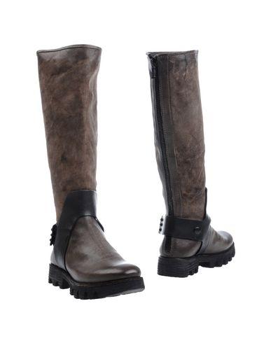 zapatillas A.S. 98 Botas mujer