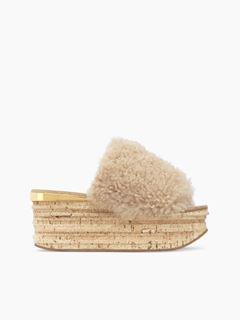Chlo 233 Women Sandals Stylish Designer Sandals Shop