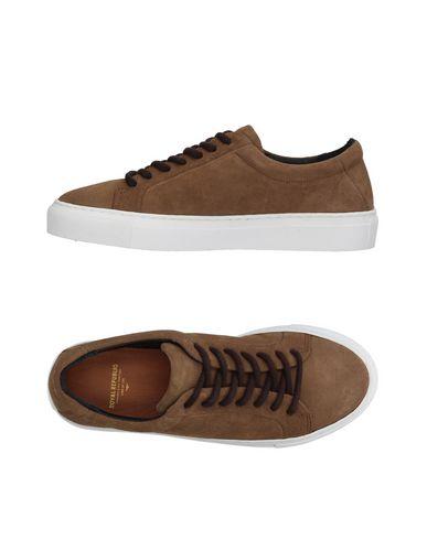 zapatillas ROYAL REPUBLIQ Sneakers & Deportivas mujer