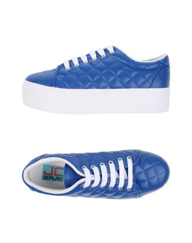 Foto JC PLAY by JEFFREY CAMPBELL Sneakers & Tennis shoes basse donna