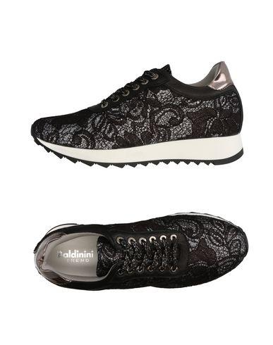 Низкие кеды и кроссовки BALDININI TREND 11255426TD