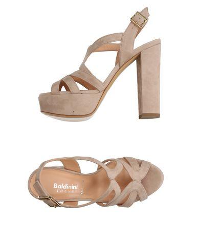 zapatillas BALDININI TREND Sandalias mujer
