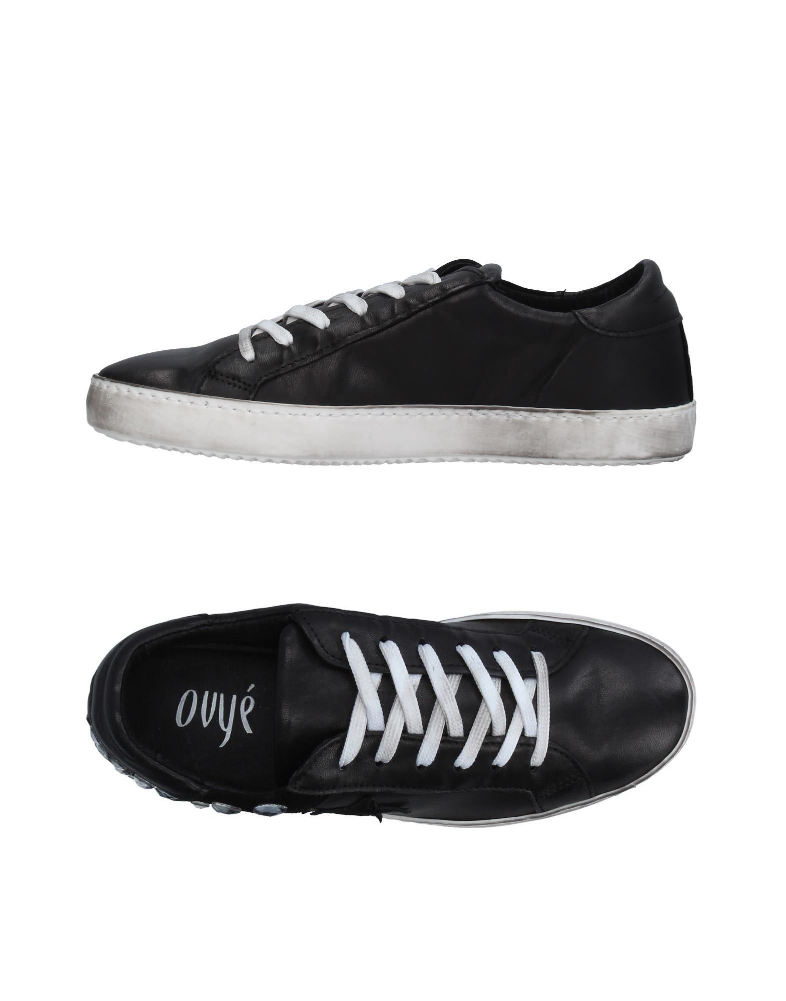 Ovye By Cristina Lucchi Sneakers Shop At Ebates