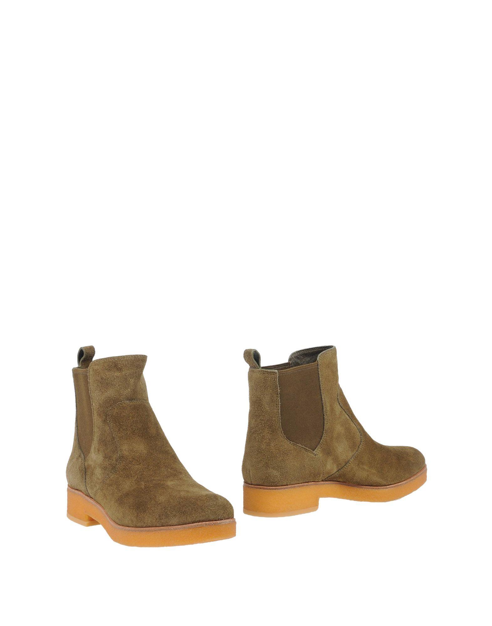 WHAT FOR Полусапоги и высокие ботинки george j love полусапоги и высокие ботинки