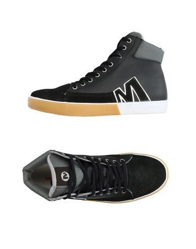 MERRELL Sneakers & Tennis montantes homme