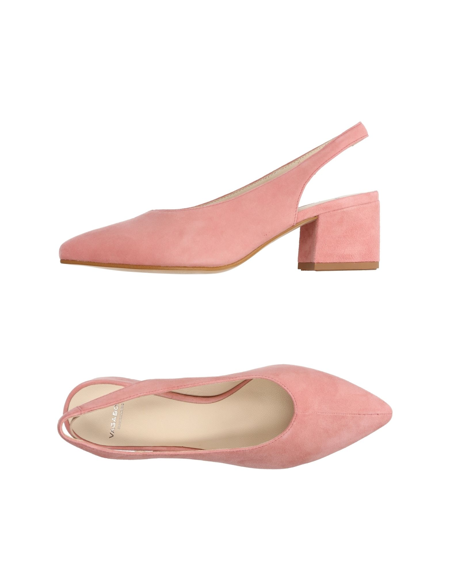 VAGABOND SHOEMAKERS Туфли vagabond shoemakers туфли