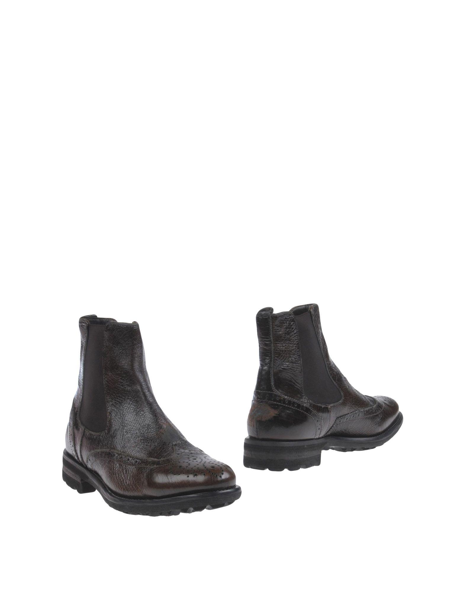 ALBERTO GUARDIANI SEATTLE Полусапоги и высокие ботинки купить футбольную форму челси торрес