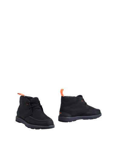 Полусапоги и высокие ботинки SWIMS 11255919CV