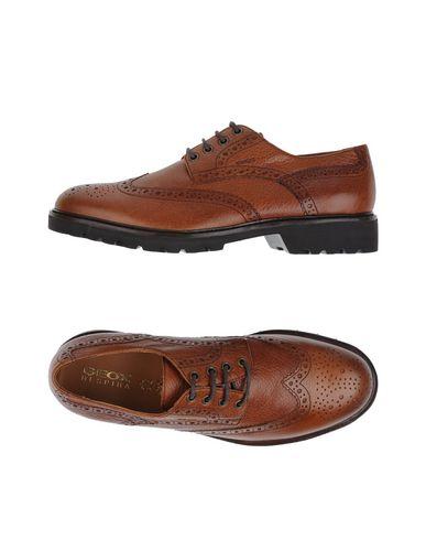Обувь на шнурках GEOX 11256231VV