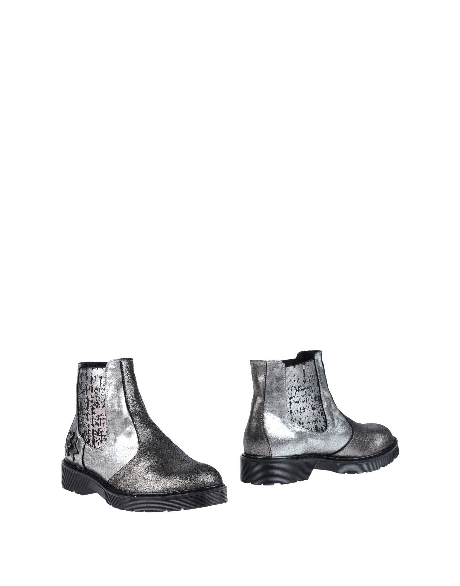 2STAR Полусапоги и высокие ботинки купить футбольную форму челси торрес
