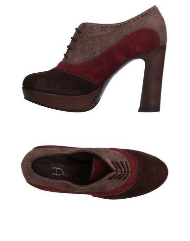 Обувь на шнурках DEIMILLE 11256511US