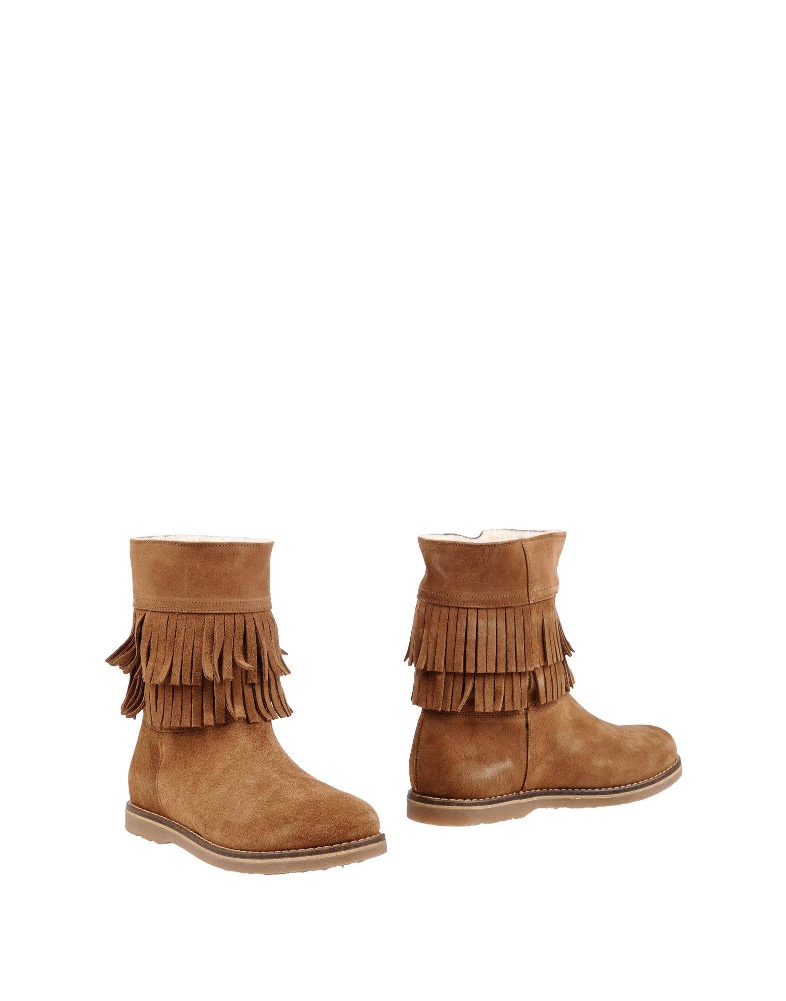 LA FEE MARABOUTEE Полусапоги и высокие ботинки ботинки la grandezza la grandezza la051awuzp39