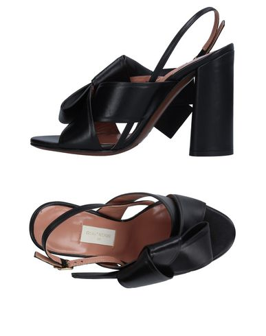 zapatillas L AUTRE CHOSE Sandalias mujer