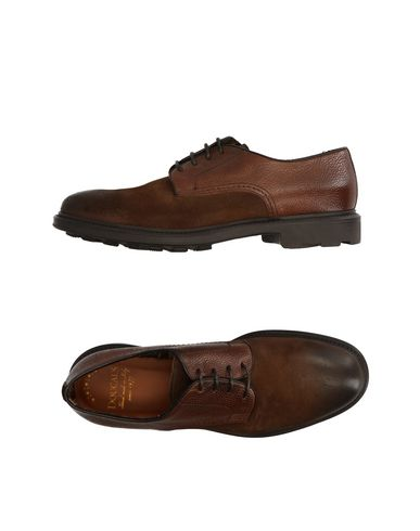 Обувь на шнурках DOUCAL'S 11256917MJ