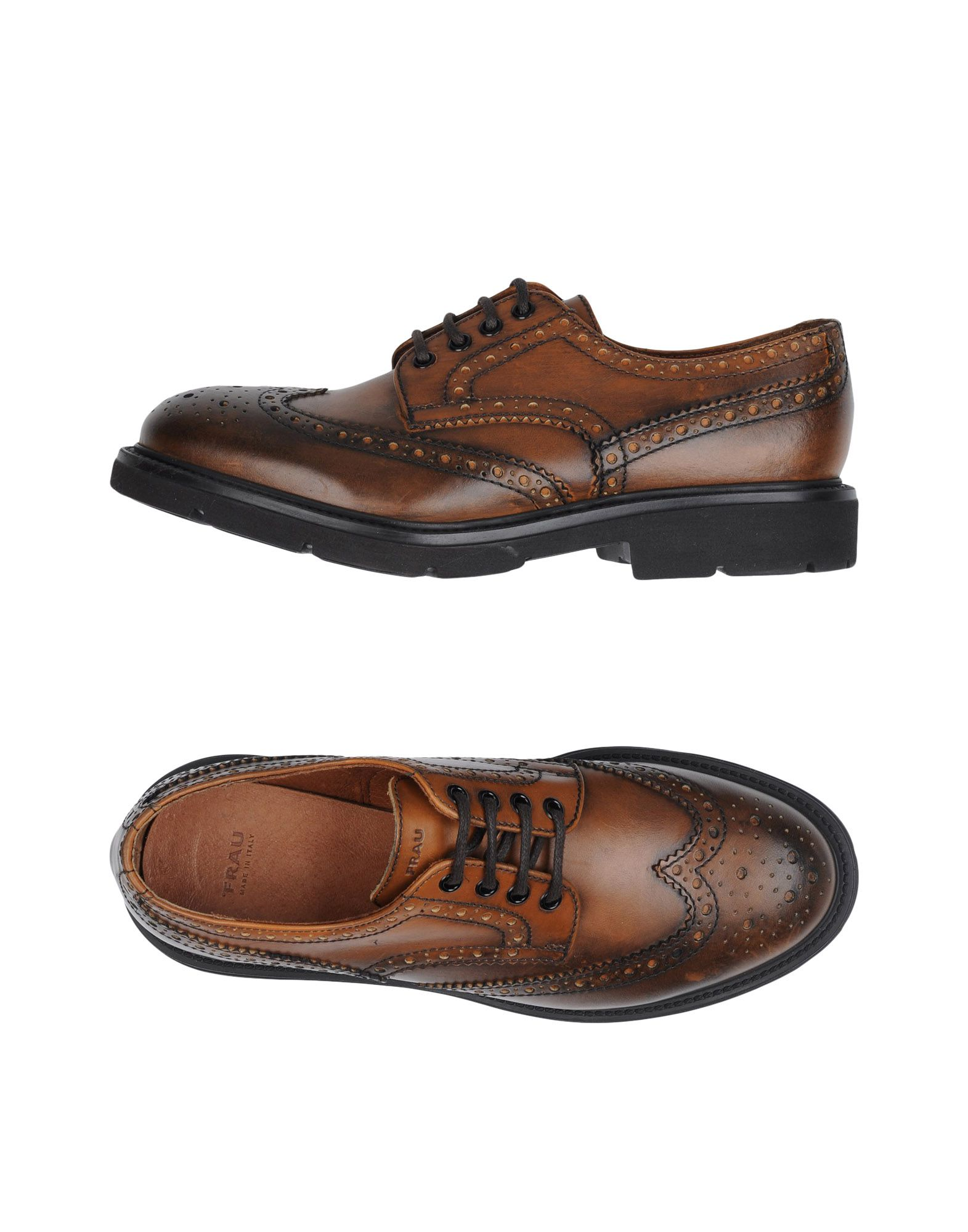 FRAU Обувь на шнурках vitaly mushkin reife frau unbeabsichtigte versuchung