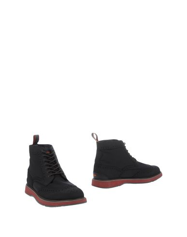 Полусапоги и высокие ботинки SWIMS 11257006RI