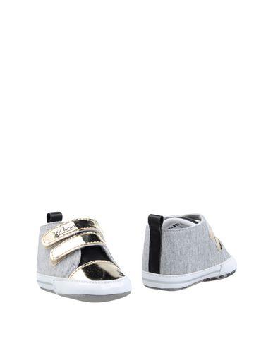 DIESEL Chaussures Bébé enfant