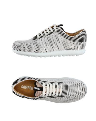 zapatillas CAMPER Sneakers & Deportivas mujer