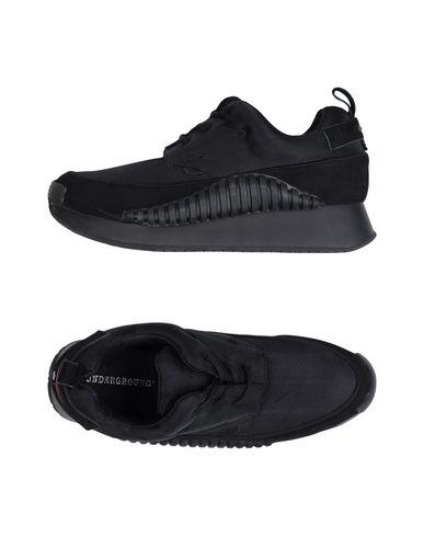 zapatillas UNDERGROUND Sneakers & Deportivas hombre