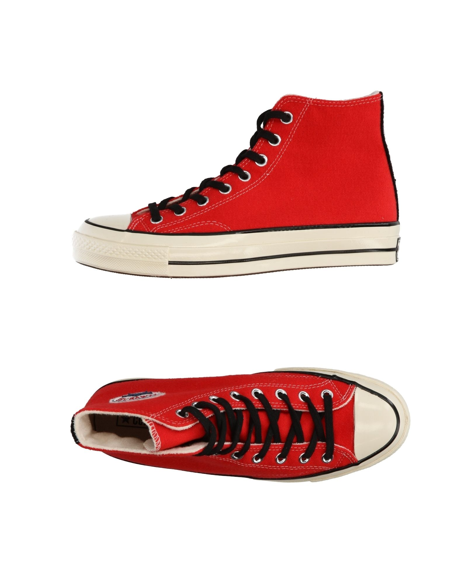 chucks converse rot herren. Black Bedroom Furniture Sets. Home Design Ideas