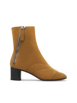 Lexie ankle boots