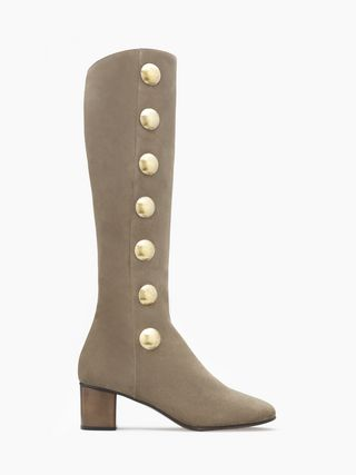 Orlando boots