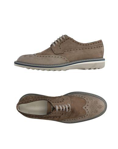 BLU|BARRETT by BARRETT Chaussures à lacets homme