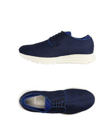 zapatillas BEPOSITIVE Sneakers & Deportivas hombre