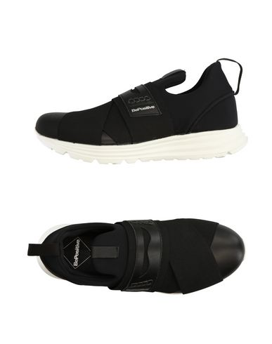 BEPOSITIVE Sneakers & Tennis basses homme