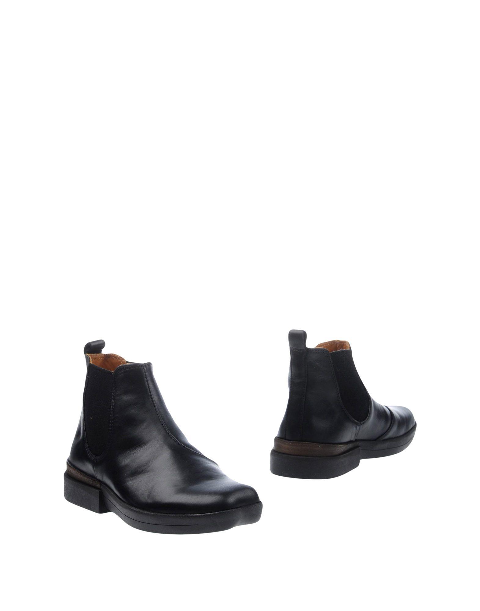 TRACEY NEULS Полусапоги и высокие ботинки купить футбольную форму челси торрес