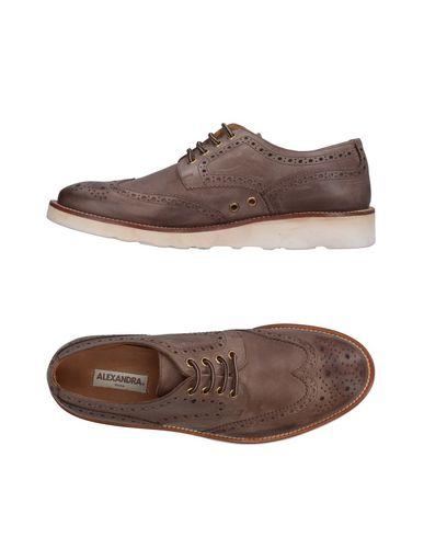 ALEXANDRA Chaussures à lacets homme